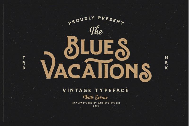 blues-vacations-extra-logo