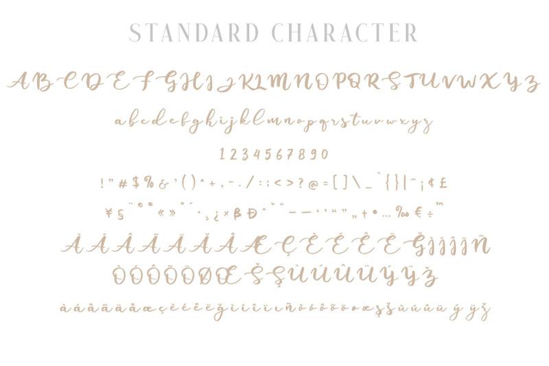 masitha-a-lovely-script-font