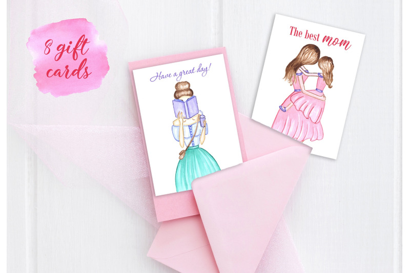 women-039-s-day-card-8-march