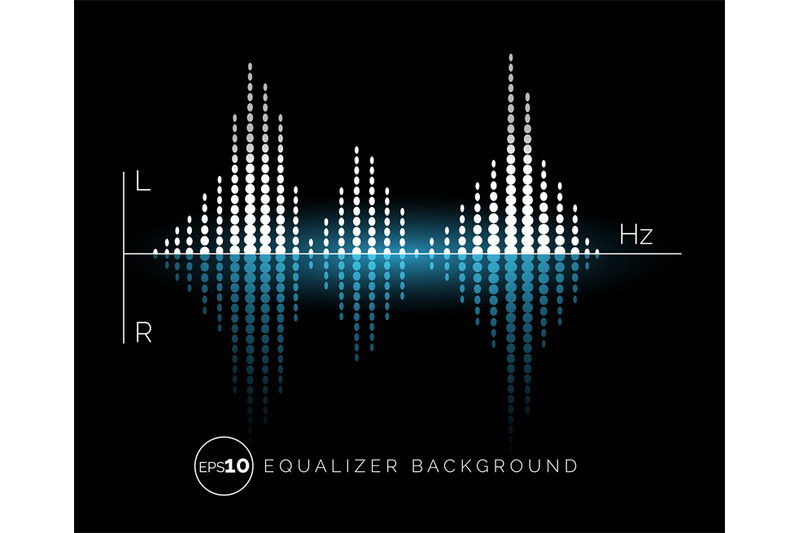 equalizer-digital-sound-design-element