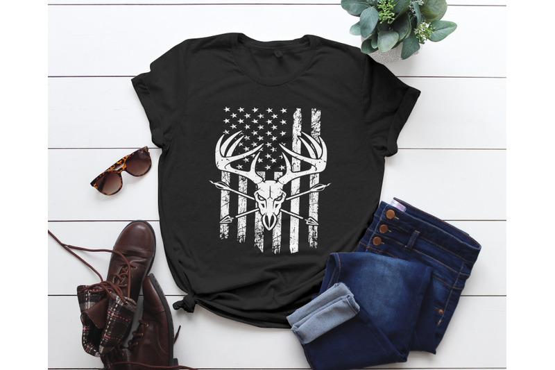deer-hunting-tshirt-deer-hunting-svg-huntingsvg-design-hunting-hunting-svg