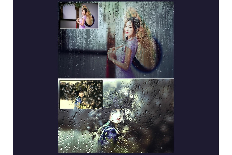 rainy-day-photoshop-action