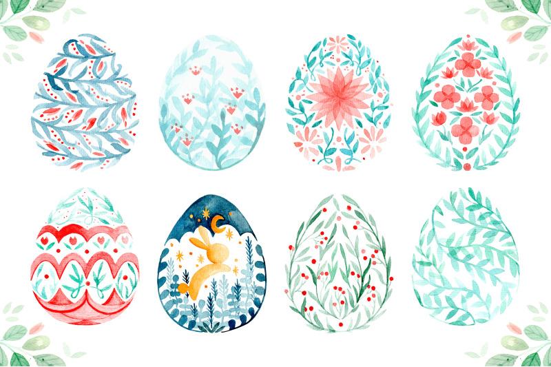 botanical-easter-bunny-watercolor