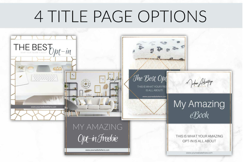 indesign-gold-opt-in-freebie-templates