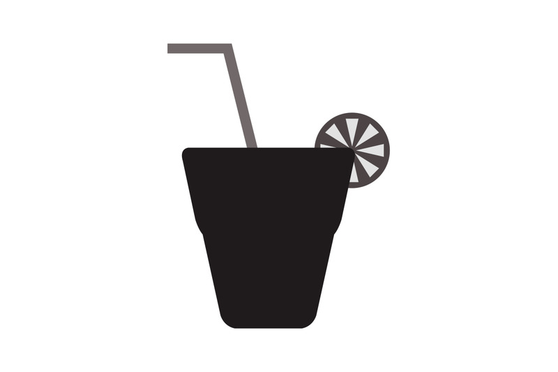 cocktail-icon