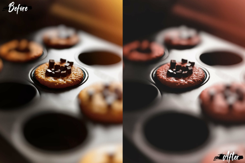 neo-rich-cocoa-theme-color-grading-photoshop-actions