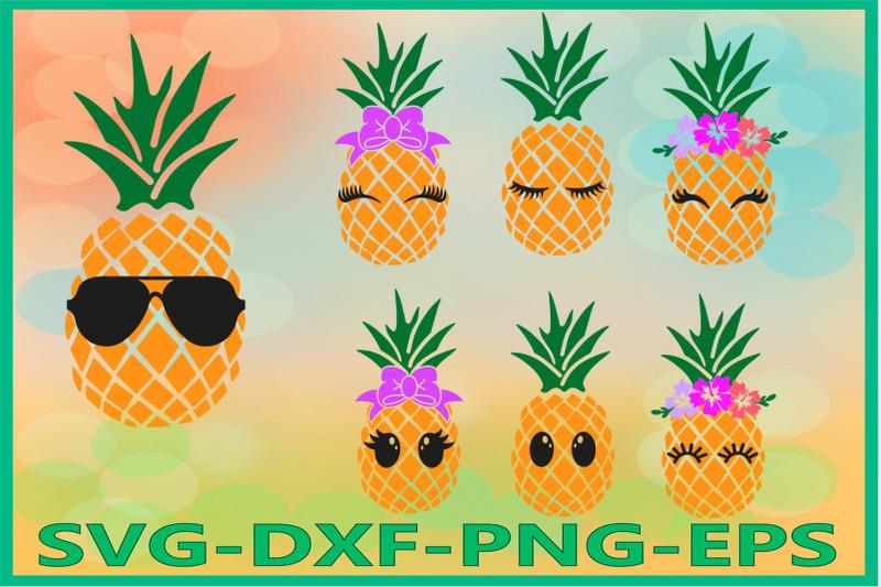 pineapple-face-svg-pineapples-svg-pineapple-svg-summer