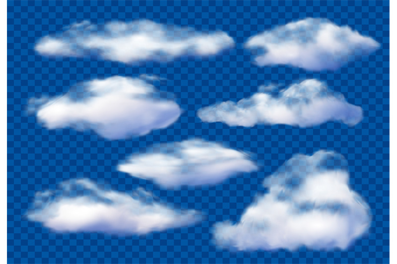 realistic-clouds-cloudy-sky-fluffy-cloud-and-white-vapor-clouds-isol