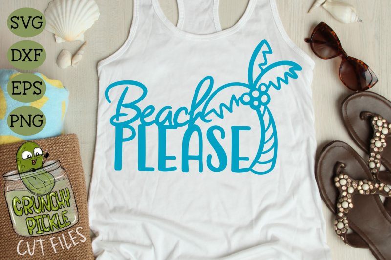 beach-please-palm-tree-svg-cut-file