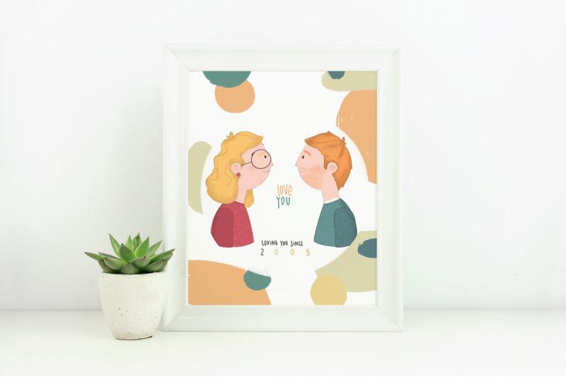 couples-portrait-creator-200-elements
