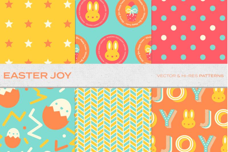 easter-joy-patterns