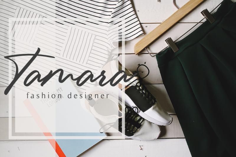 sieroty-elegant-calligraphy-font