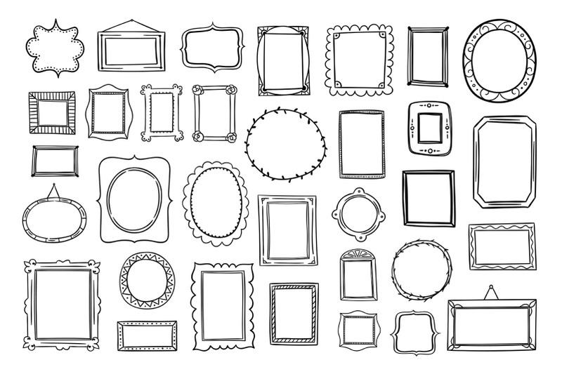 cute-frames