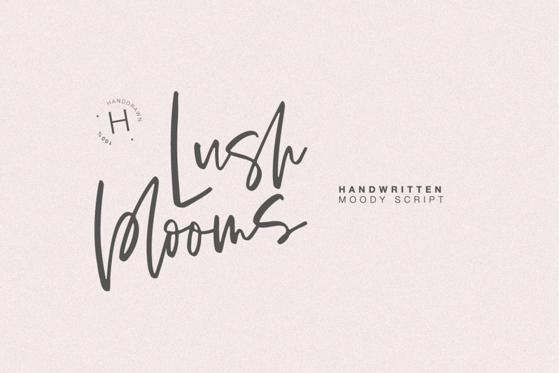 lush-blooms