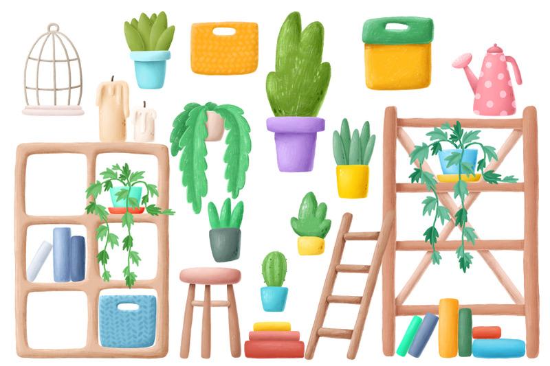 home-garden-creator