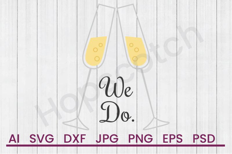 we-do-svg-file-dxf-file