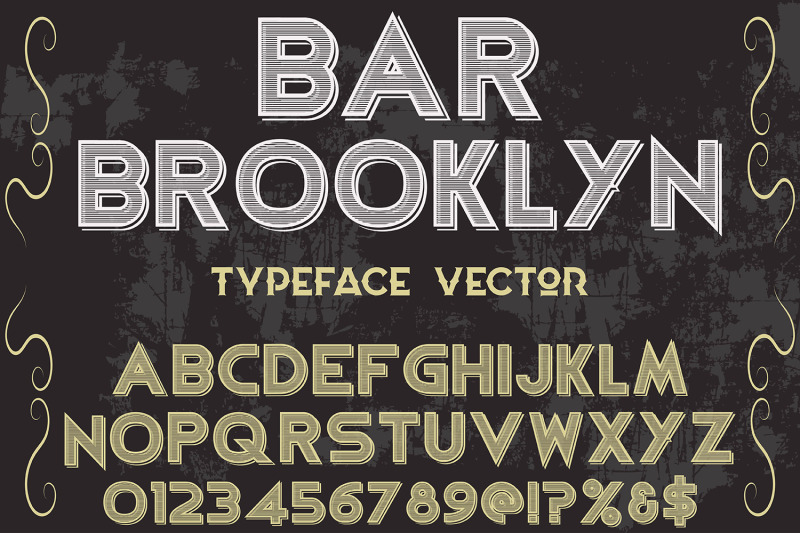 vintage-alphabet-typeface-handcrafted-vector-label-design-nbsp