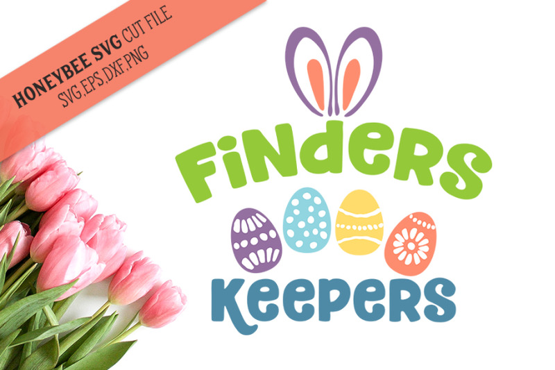 finders-keepers-svg-cut-file