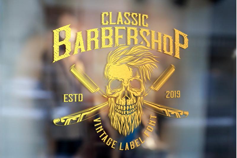 classic-barbershop-font