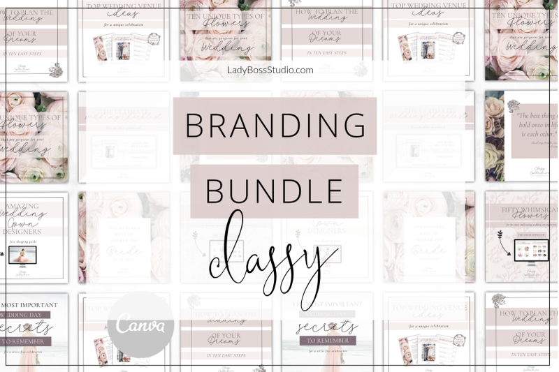 canva-classy-branding-bundle