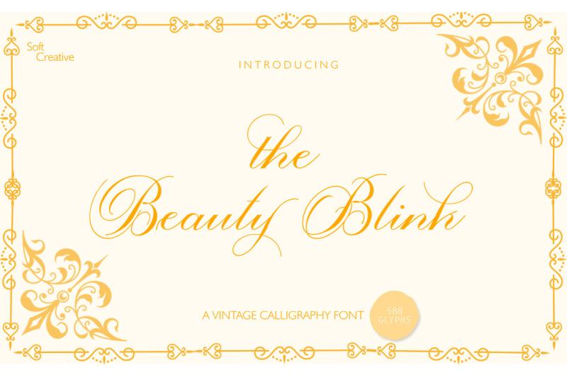 the-beauty-blink