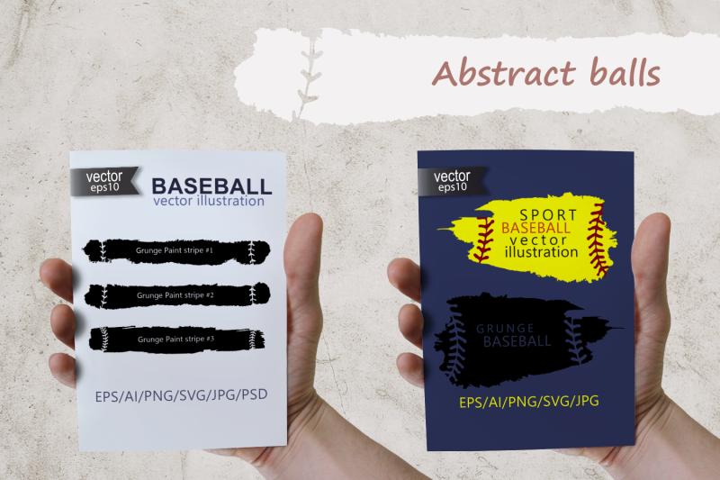 baseball-collection-sport