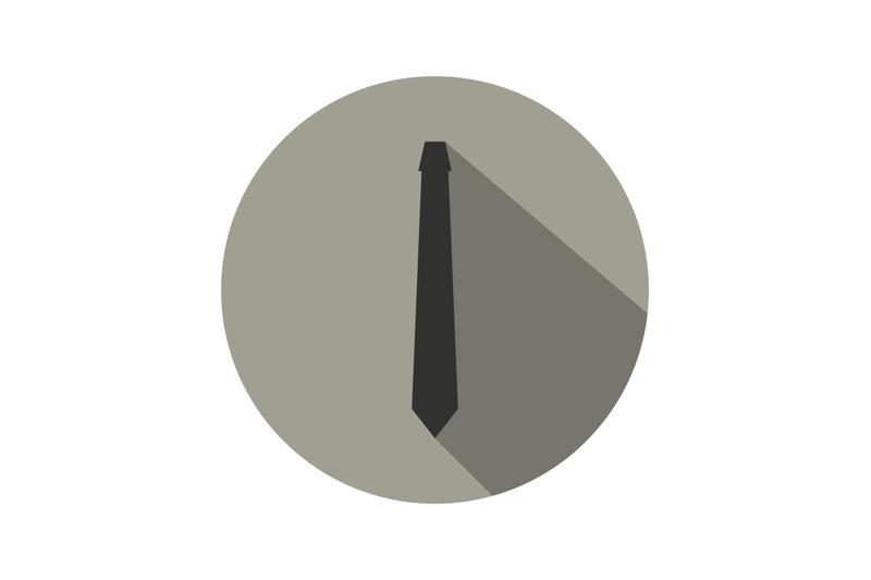 tie-icon