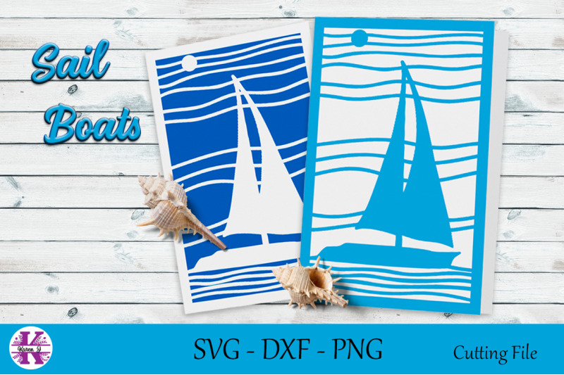 sail-boat-cut-file-svg-dxf-png-for-crafters