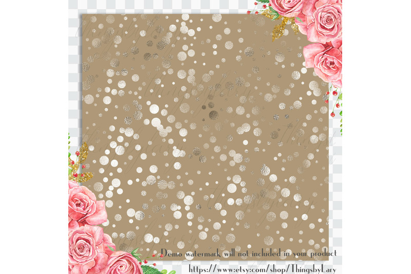 100-seamless-color-metallic-foil-confetti-digital-papers