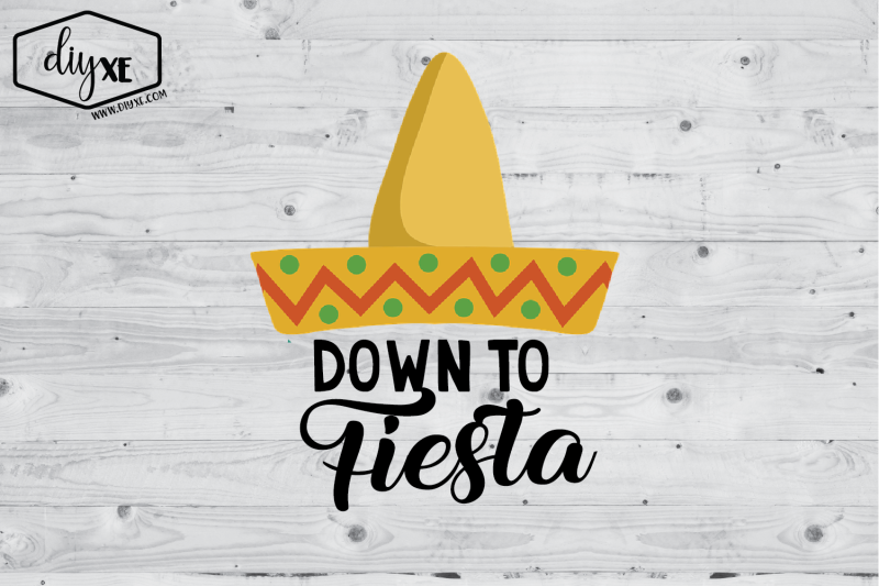 down-to-fiesta