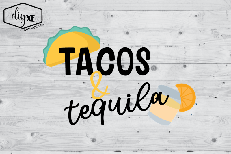 tacos-amp-tequila