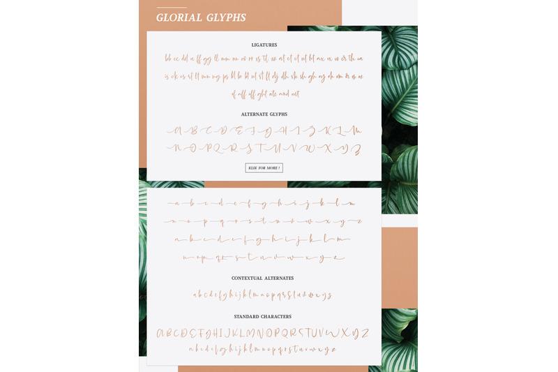 glorial-font-duo-script-and-serif