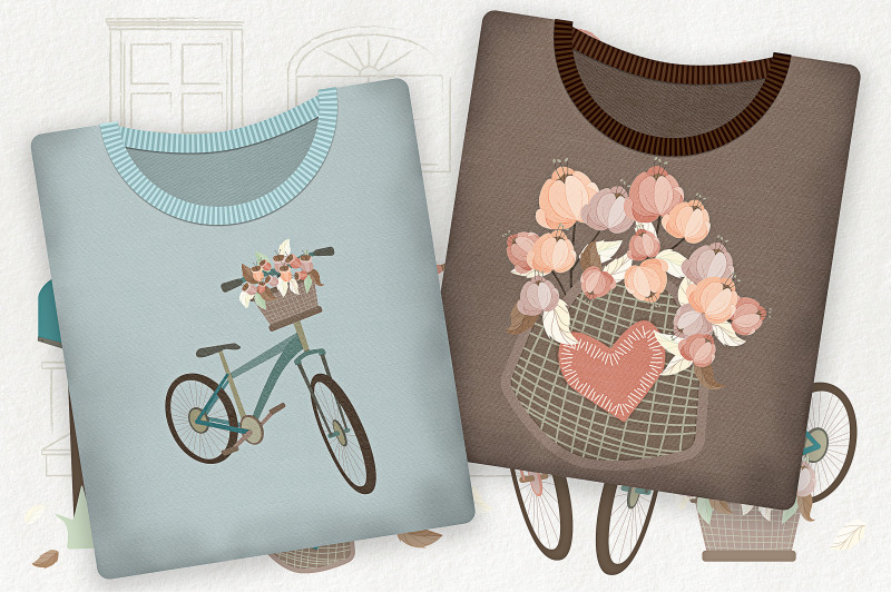 bicycles-07-graphics-pack