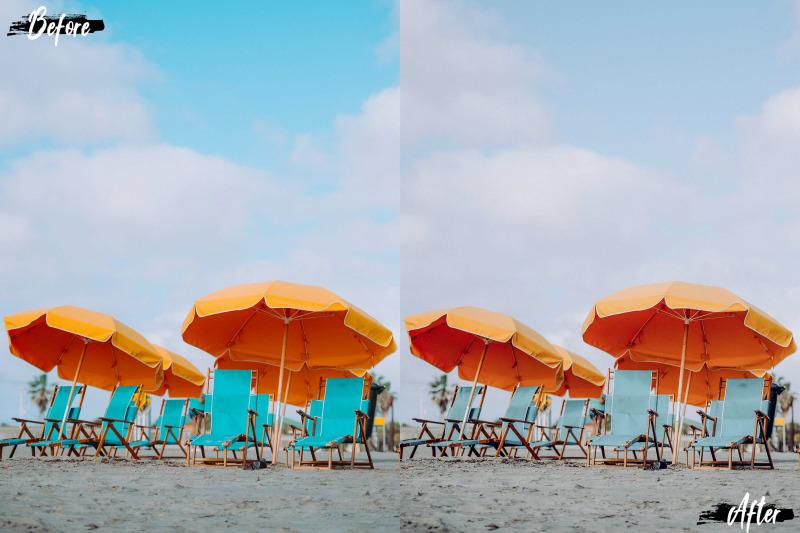 neo-languid-blue-theme-color-grading-photoshop-actions