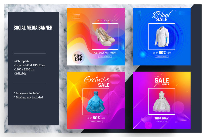 colorful-social-media-banner-template