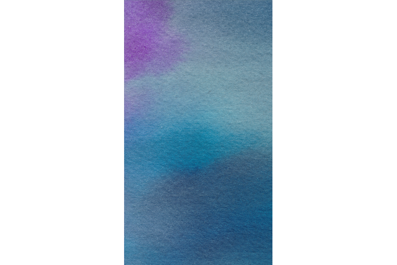 digital-paper-pack-hand-painted-watercolor-blue-galaxy-series-sq