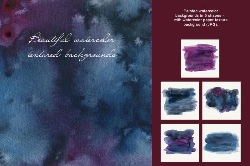 dark-watercolor-backgrounds-amp-headers