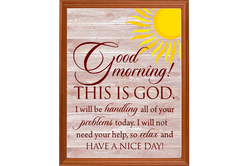good-morning-this-is-god-printable