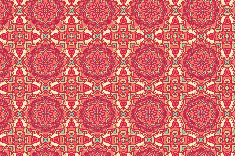 30-floral-seamless-vector-patterns