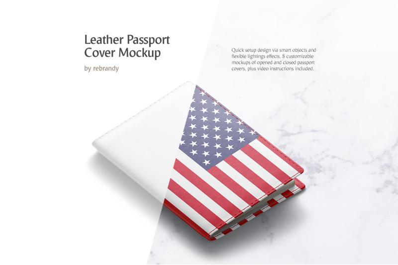 Free Mock-Up Label Vol.1 (PSD Mockups)