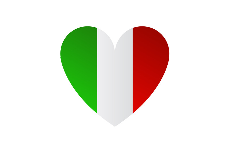 italy-flag-with-heart