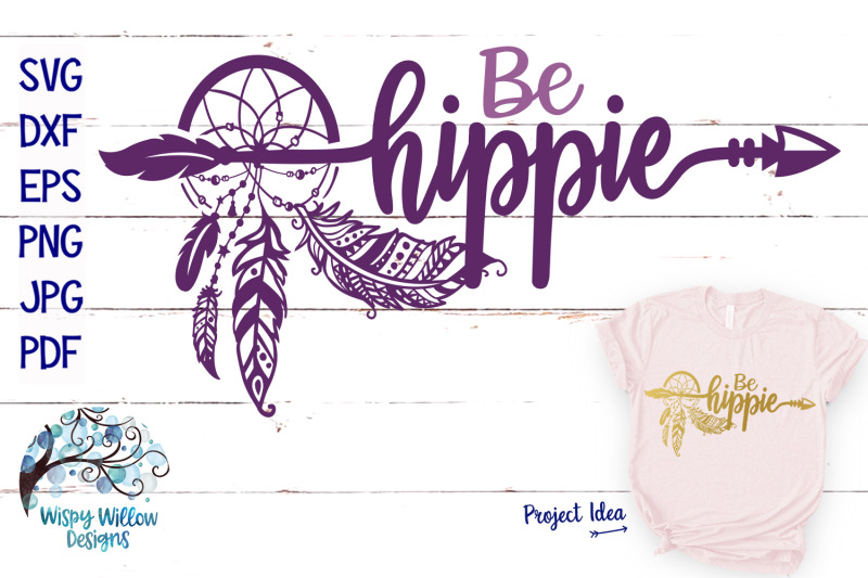 the-bohemian-svg-bundle-good-vibes-only-love-my-tribe