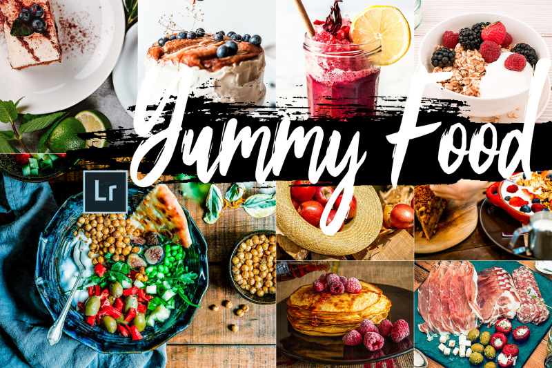neo-yummy-food-theme-desktop-lightroom-presets
