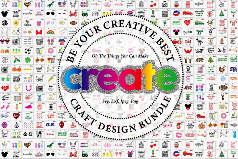 craft-bundle-svg-bundle-clipart-bundle-printables-bundle-mega-desi