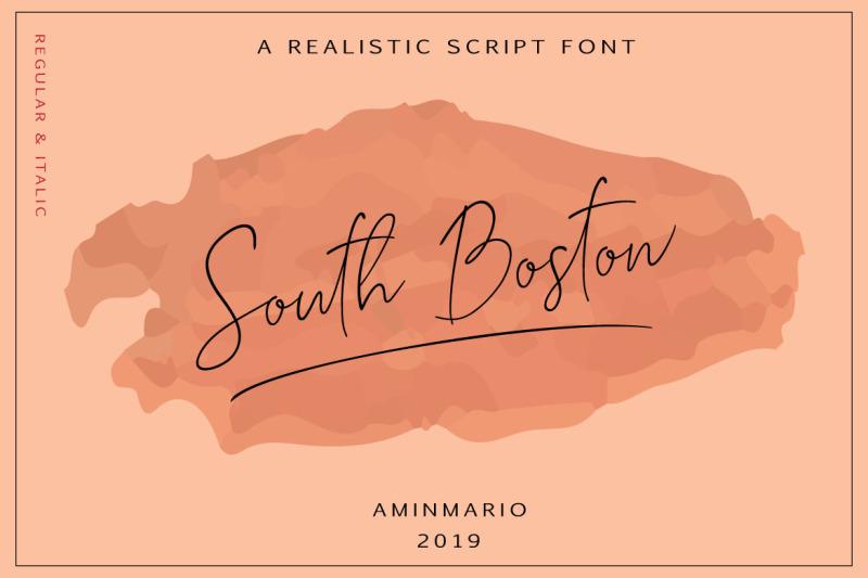 south-boston-sale-sale