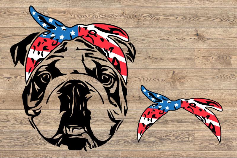 bulldog-usa-bandana-mask-united-states-flag-4th-july-bulldogs-1376s