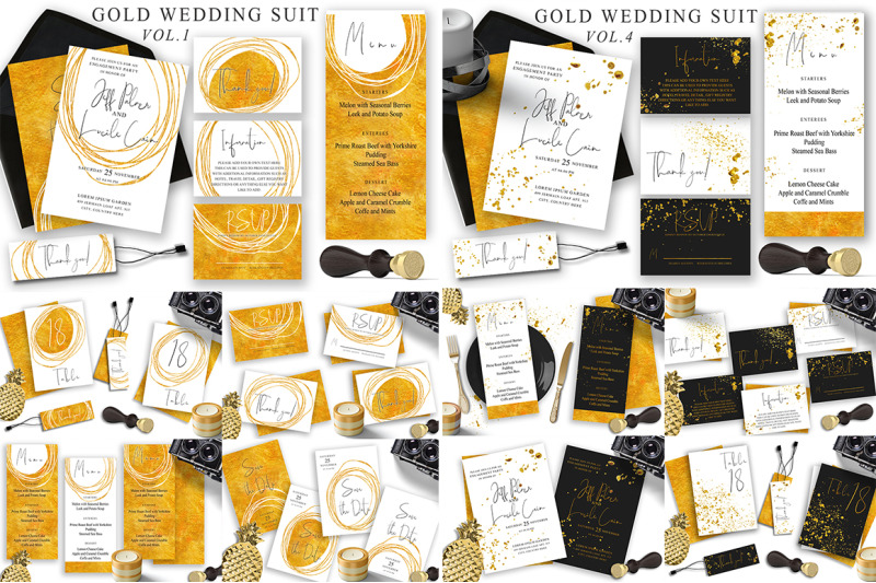 watercolor-wedding-invitations-suits-giant-bundle