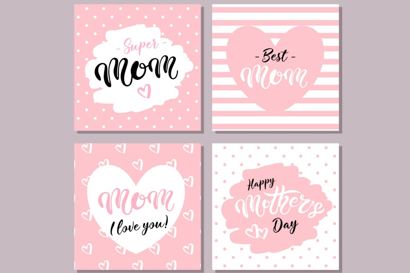 happy-mother-039-s-day-cards-pink