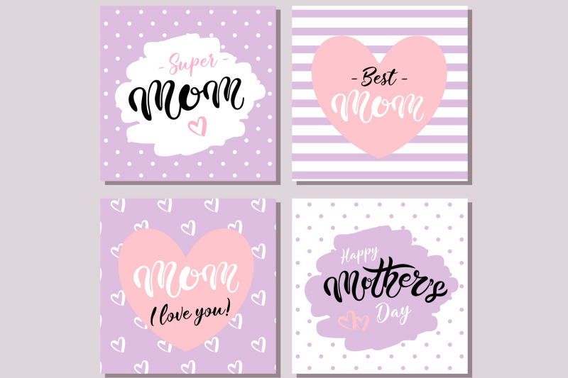 happy-mother-039-s-day-cards-violet