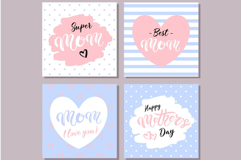 happy-mother-039-s-day-cards-blue